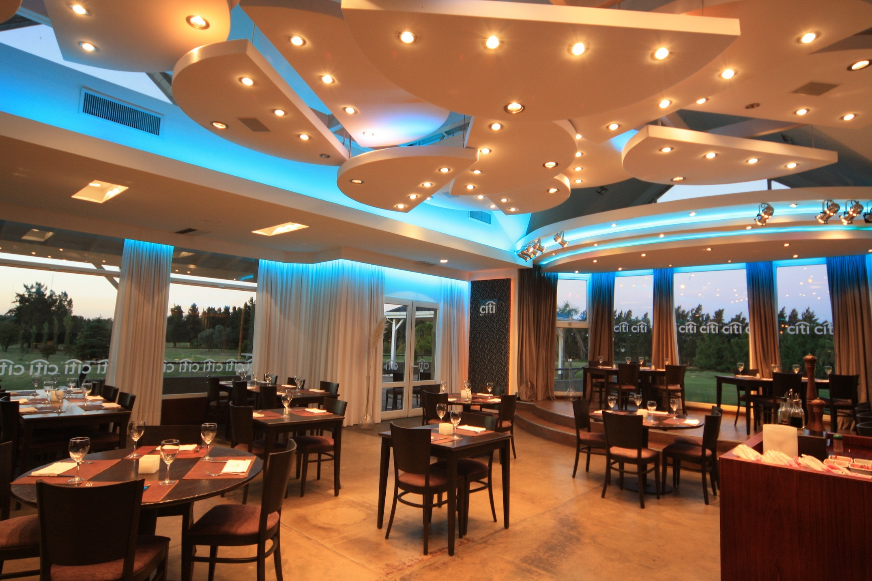Alpha innovative industrial equipment trading llc led indoor light aloadofball Gallery